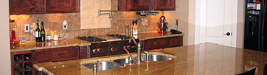 Home Remodeling Kitchen And Bath Remodeling Cleveland